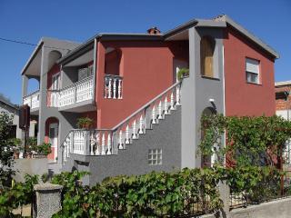 2680 Rozi A1(4+1) - Pirovac - Pirovac vacation rentals