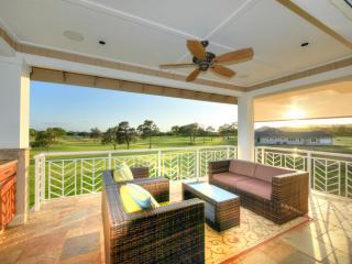 Poʻipu Home, Kiahuna Golf Course, close to Beach - Poipu vacation rentals