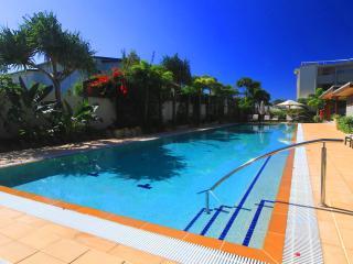 Nice 3 bedroom Apartment in Casuarina - Casuarina vacation rentals