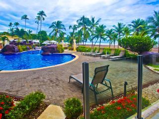 Diamante del Sol 103N 1st Floor Ocean View - Jaco vacation rentals