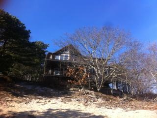 6 Bedroom home centrally located - Provincetown vacation rentals