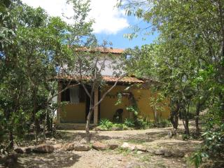 Cozy 2 bedroom Vacation Rental in Pirenopolis - Pirenopolis vacation rentals