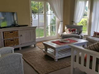 Cozy 3 bedroom House in Strand with Internet Access - Strand vacation rentals