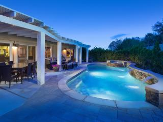 LUXURY HOME AWAY FROM HOME - Palm Springs vacation rentals