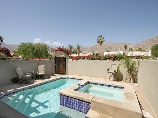 The Sweet Life - Pool Home - La Quinta vacation rentals