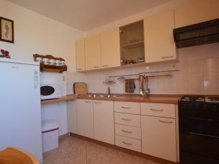 Apartment Silvija Rovinj - Rovinj vacation rentals
