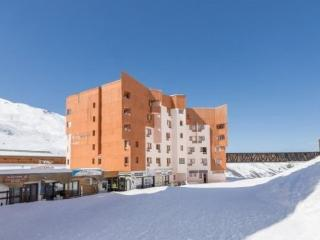 Perfect Condo with Dishwasher and Short Breaks Allowed - Les Menuires vacation rentals