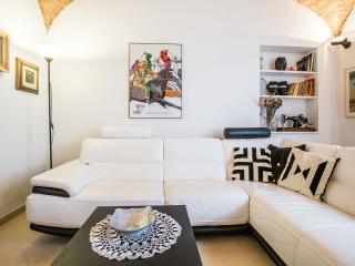 Tognazzi Casa Vacanze - Casa Chiara - Certaldo - Certaldo vacation rentals
