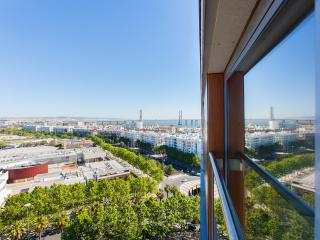 Superior Rentals in Lisbon - Expo (FREE PARKING) - Lisbon vacation rentals