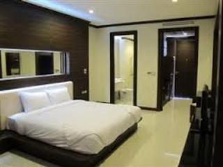 Deluxe Studio - 1 - Hua Hin vacation rentals
