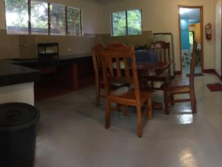 Nice 3 bedroom Bungalow in Mambajao - Mambajao vacation rentals