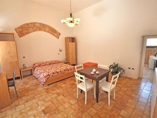 Corte dei Marzani 2 - Racale vacation rentals