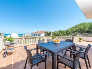 CALAMAR - Property for 6 people in SON SERRA DE MARINA - Son Serra de Marina vacation rentals