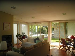 1 bedroom Cottage with Shared Outdoor Pool in Vila Verde - Vila Verde vacation rentals