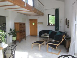 Nice Condo with Internet Access and Wireless Internet - Meerbusch vacation rentals