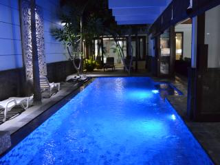 Our Villa Could Be Your Villa. - Nusa Dua vacation rentals