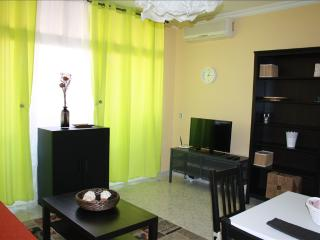 Romantic 1 bedroom Vacation Rental in Lloret de Mar - Lloret de Mar vacation rentals