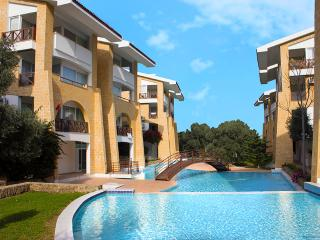 1 bedroom appartment in fabulous complex, Girne - Kyrenia vacation rentals