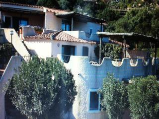2 bedroom Condo with A/C in Liscia di Vacca - Liscia di Vacca vacation rentals