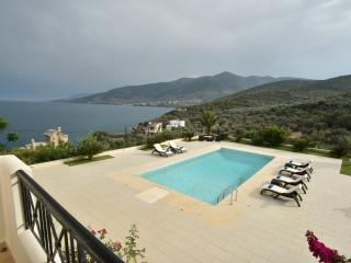 Luxury Villa Merika near Nafplio - Nauplion vacation rentals
