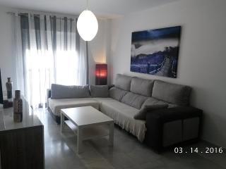 Cozy Apartment Pedro Valdivia - Santiago vacation rentals