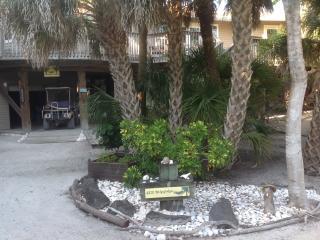 Your Tropical Island Vacation Destination - North Captiva Island vacation rentals