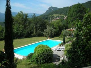 Beautiful 3 bedroom House in Montferrer with Internet Access - Montferrer vacation rentals