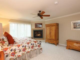 Perfect Home for Spring and Summer! 3 Bedroom 3 Bath Resort Home at Topnotch Resort! - Stowe vacation rentals