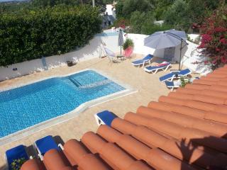 Casa Alegre - Saint Estevao vacation rentals