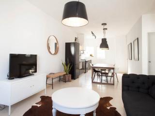 2016 New & Spacious Apartment at Playa del Carmen - Playa del Carmen vacation rentals