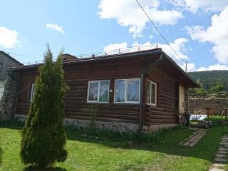Pingvin Guest House Transylvania - Harghita Bai vacation rentals