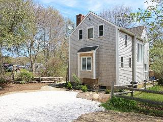 Newly Renovated 2 Bedroom Oak Bluffs House within Walking Distance to Town - World vacation rentals