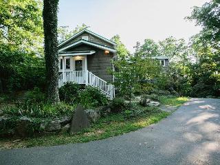 9 bedroom House with Internet Access in Ridgecrest - Ridgecrest vacation rentals