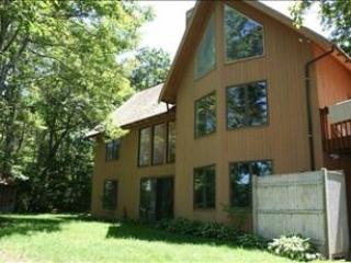 Property 101230 - FIRORL 101230 - Orleans - rentals