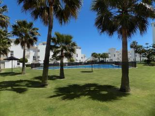 Balcones de los Hidalgos - Puerto de la Duquesa vacation rentals