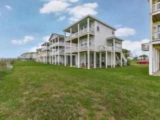 The Sanctury - Galveston vacation rentals