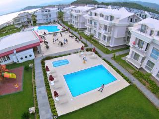Comfortable 2 bedroom Apartment in Fethiye - Fethiye vacation rentals