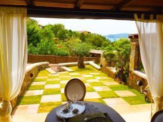 2 bedroom House with Deck in Villasimius - Villasimius vacation rentals