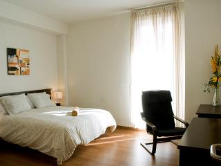 Apartamento 1A - Madrid vacation rentals