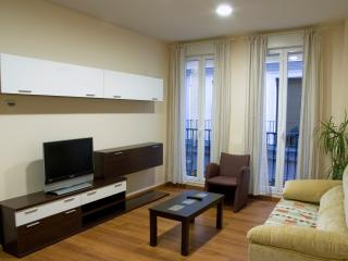 Apartamento 3A - Madrid vacation rentals
