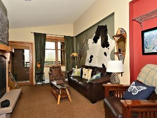 Zephyr Mountain Lodge 2419 - Winter Park vacation rentals