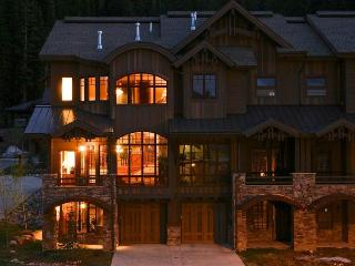 Beautiful 4 bedroom House in Winter Park - Winter Park vacation rentals