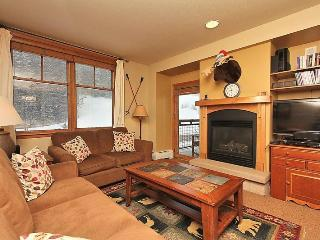Perfect House with Internet Access and Television - Winter Park vacation rentals