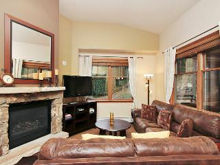 Zephyr Mountain Lodge 1703 - Winter Park vacation rentals