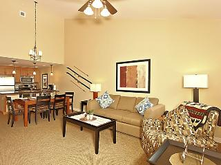 Founders Pointe 4654 - Winter Park vacation rentals