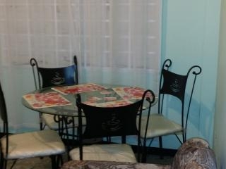 The Cannons - Scarlet Ibis Suite @ Belmont - Port of Spain vacation rentals