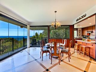 Private home with ocean views and private hot tub - La Jolla vacation rentals