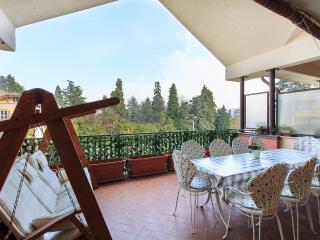 Fedora - Baveno vacation rentals