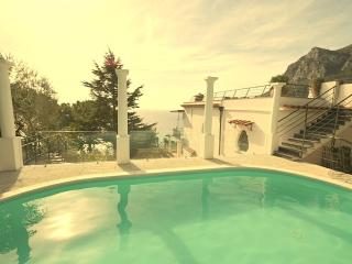 Nice 6 bedroom Nerano Villa with Internet Access - Nerano vacation rentals