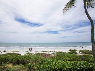 Sundial E208 - Sanibel Island vacation rentals